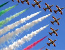 Marina di Carrara Air Show