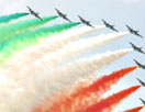 Palermo Air Show